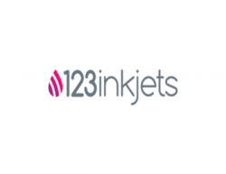 123inkjets-coupon-code