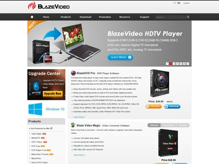 blaze-video-coupon-code