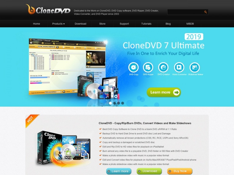 clonedvd-coupon-code