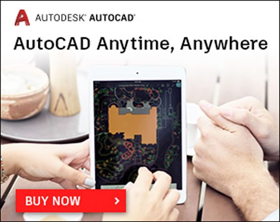 Autodesk-coupon-code