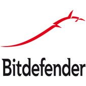 Bitdefender-coupon