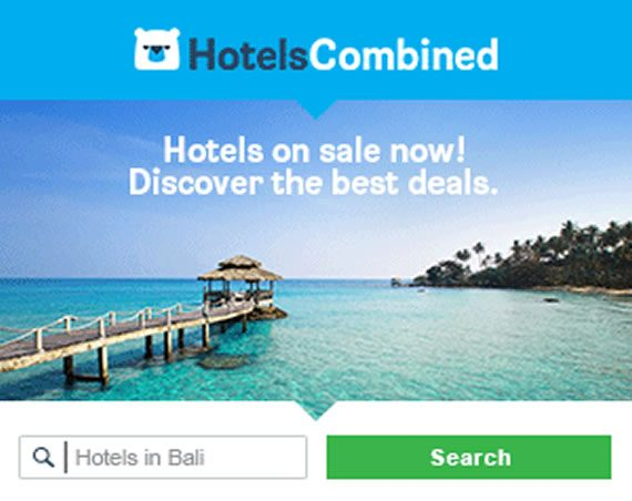 HotelsCombined-coupon-code