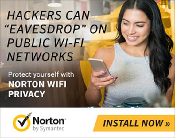 Norton-coupon-code