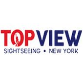 TopviewNewyork-coupons