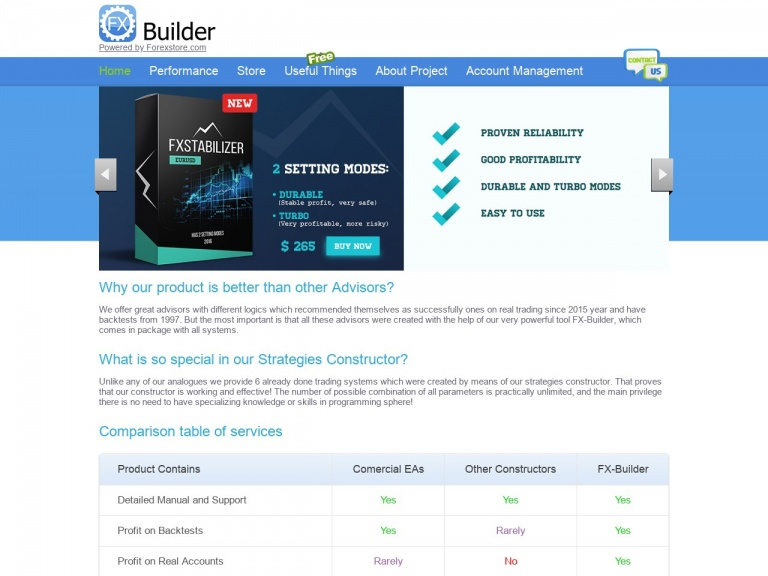 fx-builder-coupon-code