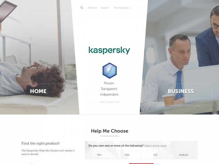 kaspersky-tr-coupon-code