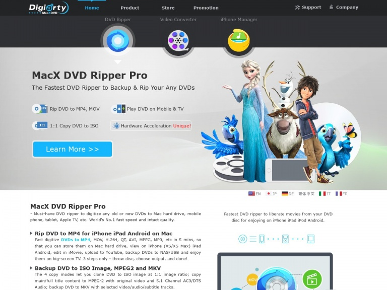 macxdvd-coupon-code