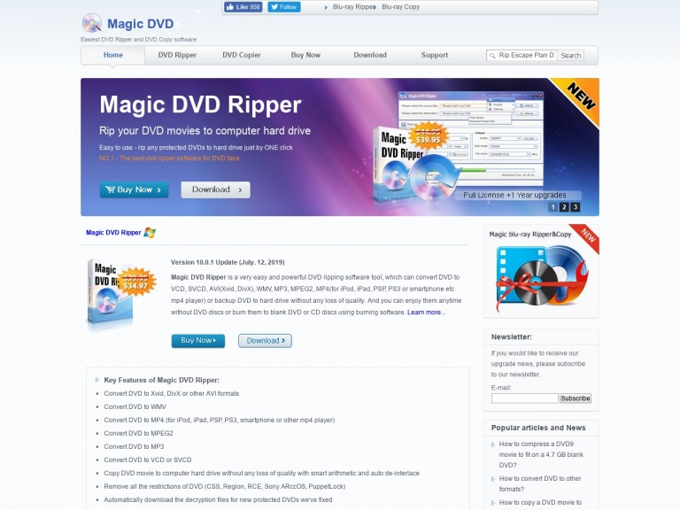 magicdvdripper-coupon-code