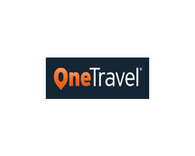 onetravel-coupon-code