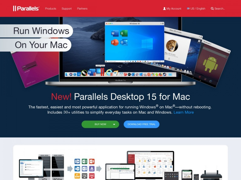 parallels-coupon-code
