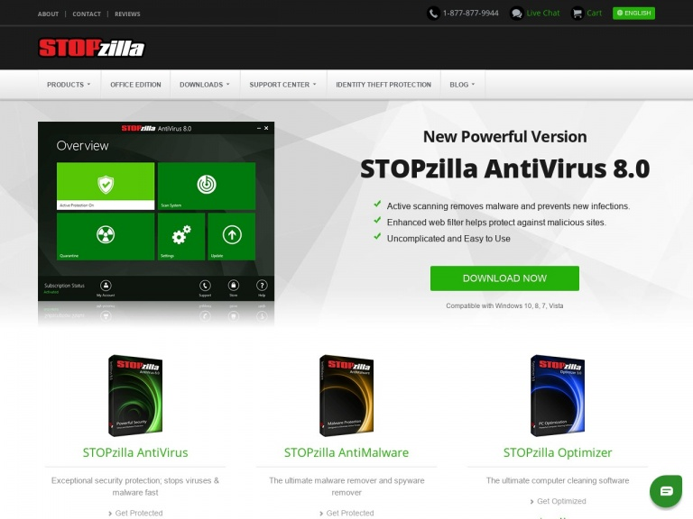 stopzilla-coupon-code