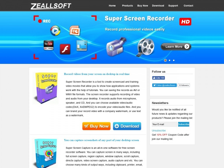 zeallsoft-coupon-code